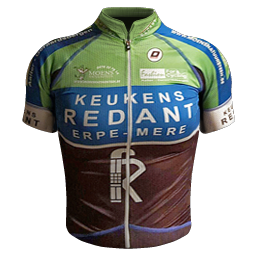Keukens Redant (Women Club)