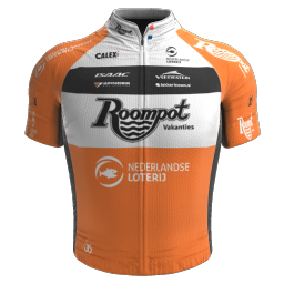 Roompot - Nederlandse Loterij (PCT)