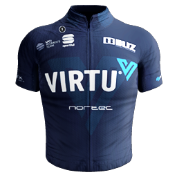 Team Virtu Cycling Women (Women UCI)