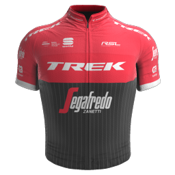 Trek - Segafredo (WT)