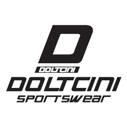 Doltcini