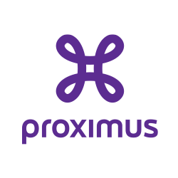 Proximus
