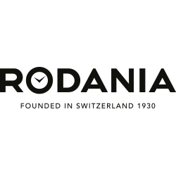 Rodania