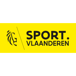 Sport Vlaanderen
