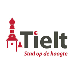 Tielt